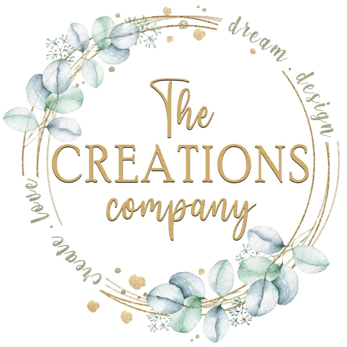 The Creations Co.