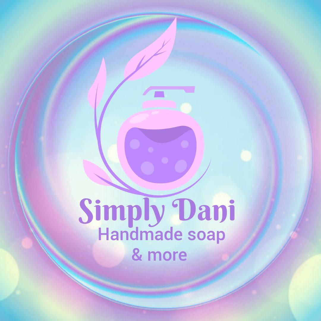 Simply Dani